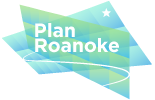Plan Roanoke Logo